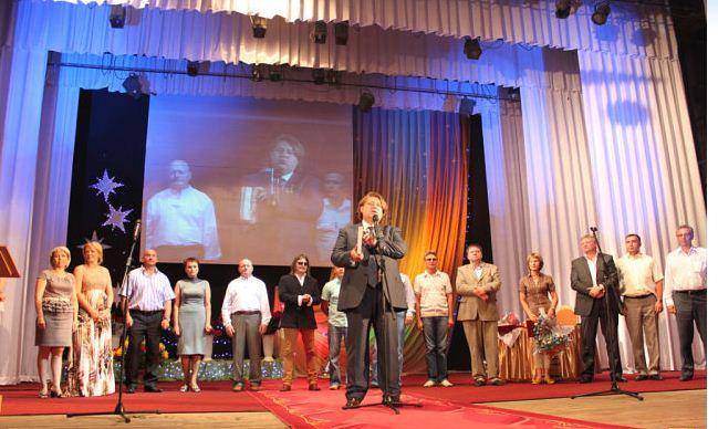 11 січня 2015 xiv міжнародний фестиваль