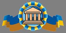 Музеї Чернігівщини